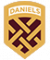Daniels Academy - A School for young men with neurological differences
